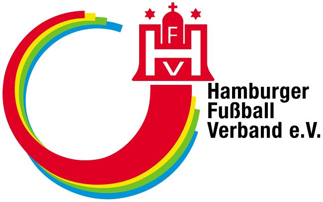 Oberliga Hamburg