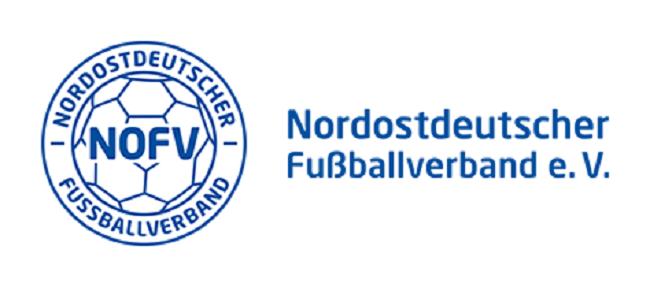 Oberliga Rheinland-Saarland