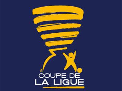 Coupe de la League
