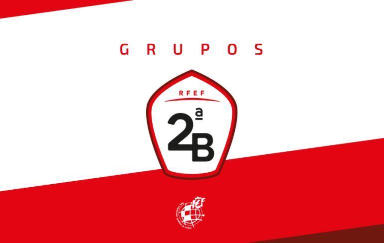 Spain Segunda B