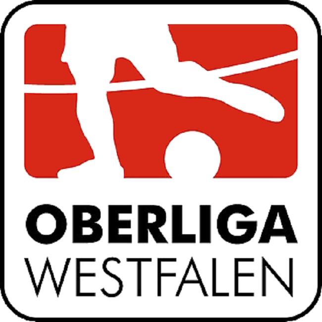 Oberliga Westfalen