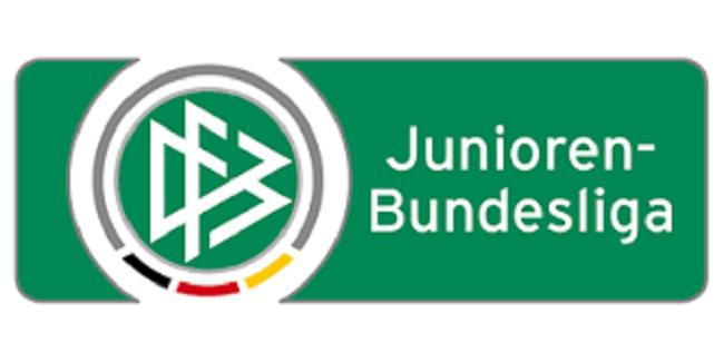 Bundesliga U19