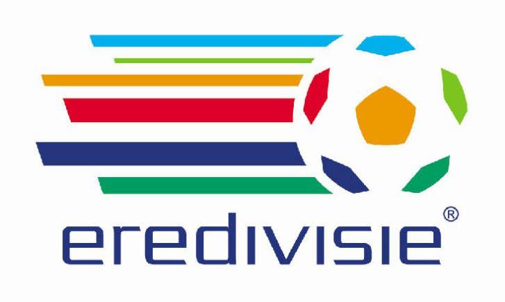 Netherland Eredivisie