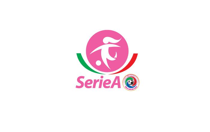 Serie A Women