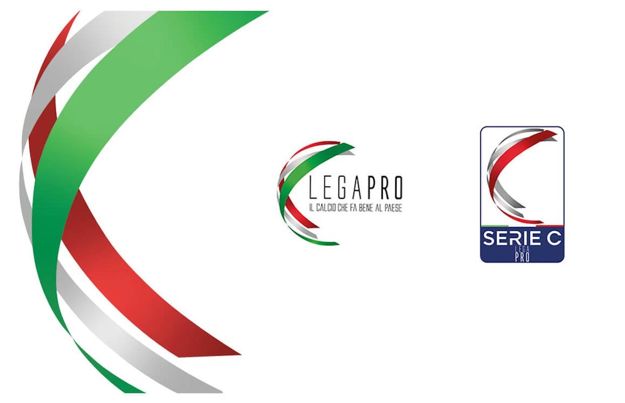 Italy Serie C