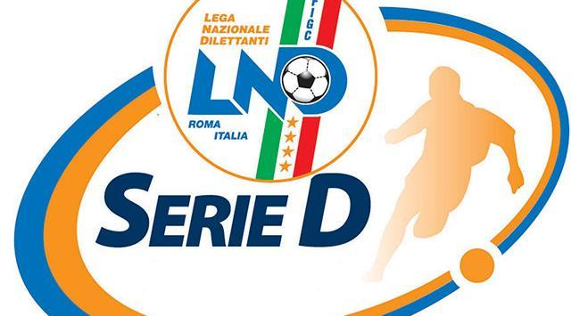 Italy Serie D