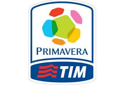 Italy Campionato Nazionale