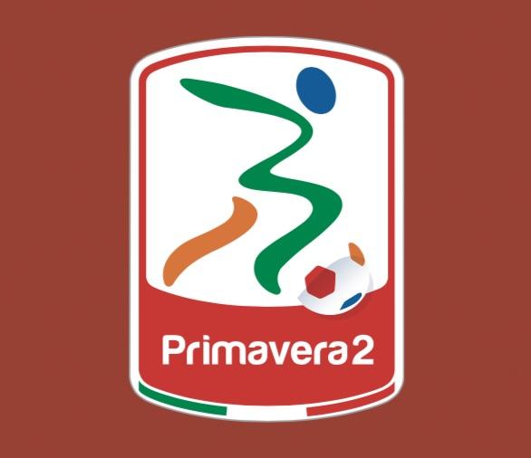 Campionato Primavera 2