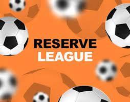 Holland Reserve League