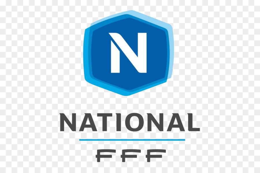 France National