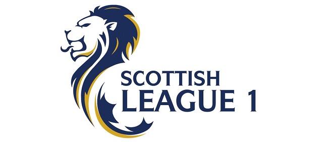 Scotland League One