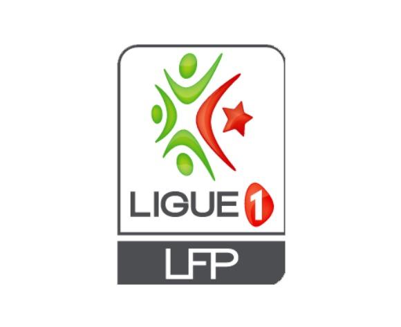 Algeria Division 1