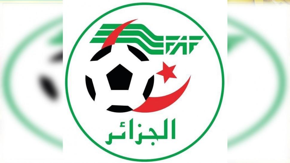 Algeria Football League