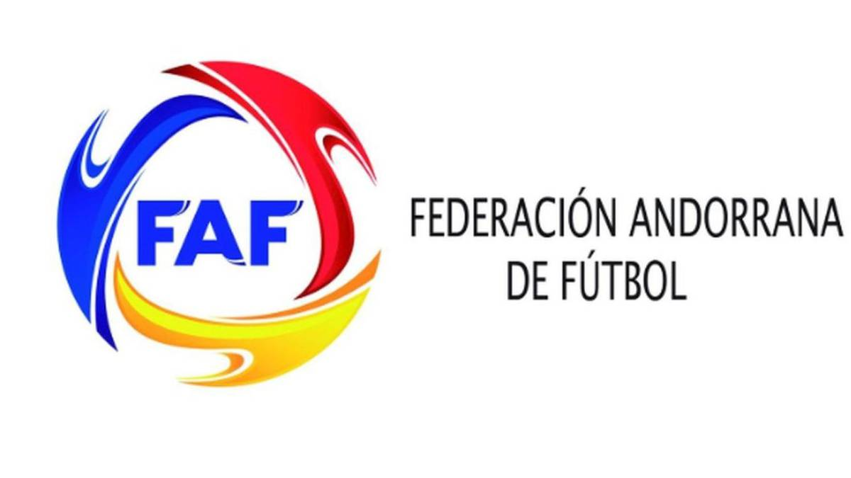 Andorra Football Federation