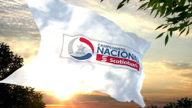 Chilean-Primera-Division