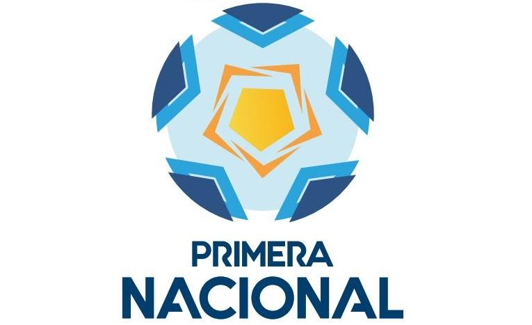 Argentina Primera Nacional