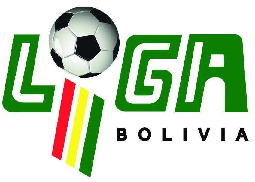 Bolivian Primera Division logo