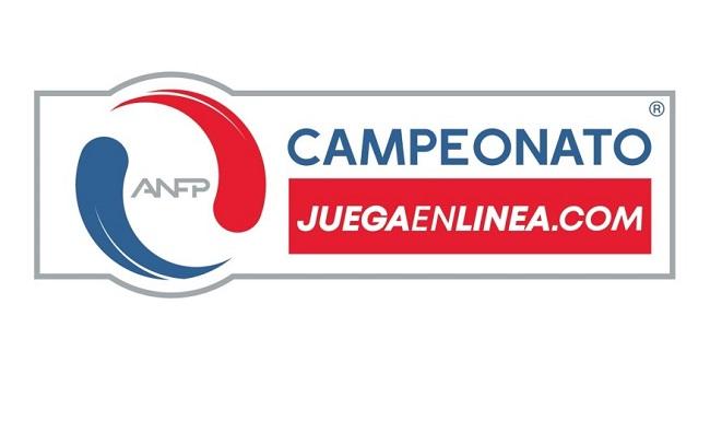 Chilean Primera B
