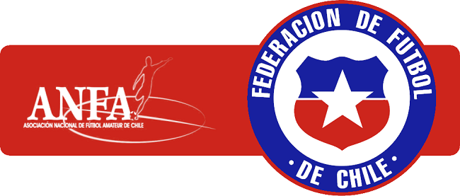 Tercera A Chile