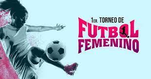 Campeonato de Fútbol Femenino