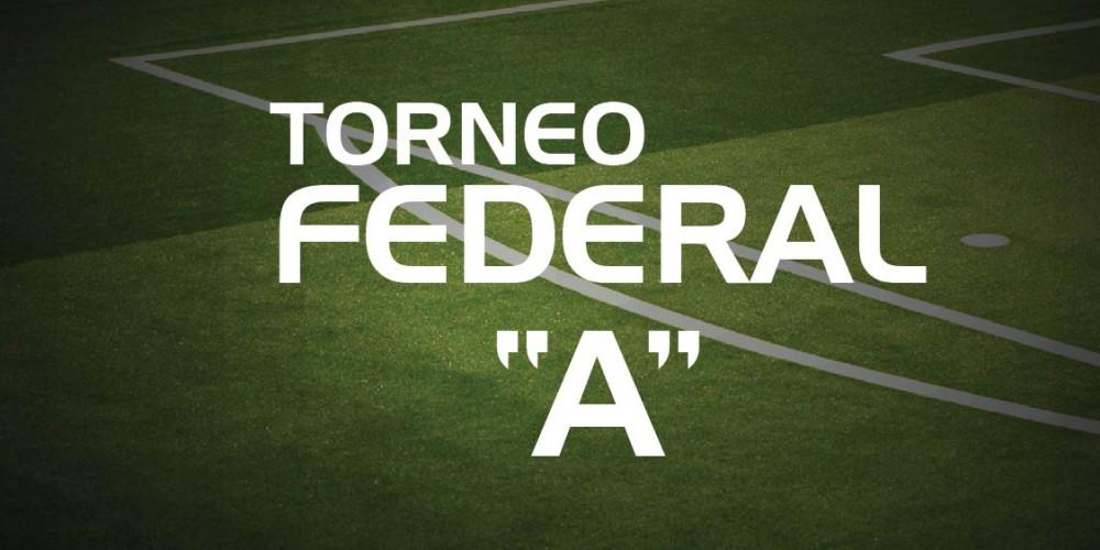 Argentina Torneo A