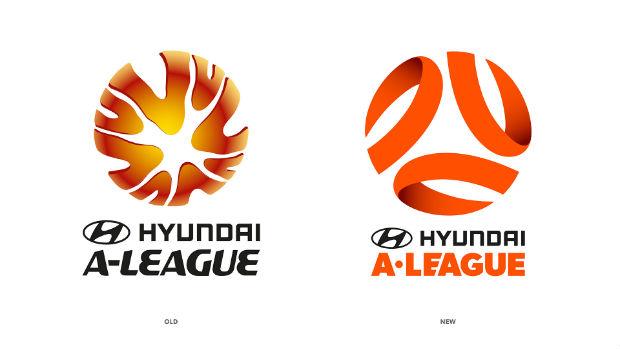 Australia A-League