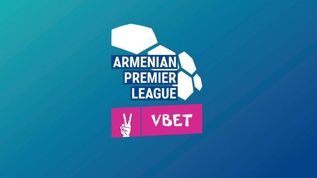 Armenian Premier League