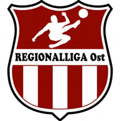 Austrian Regionalliga Ost