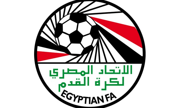 Egyptian Second Division