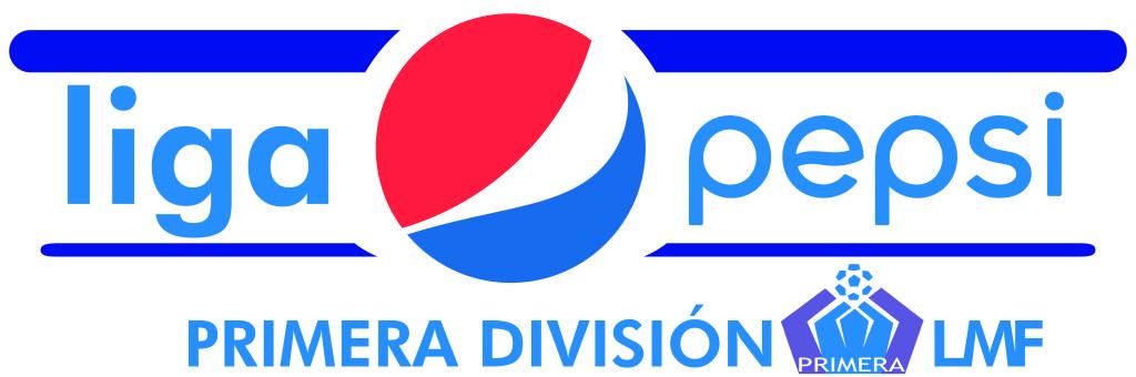 El Salvador Primera Division