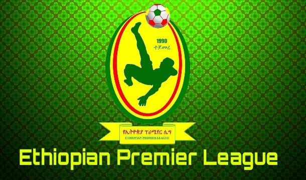 Ethiopian Premier League logo