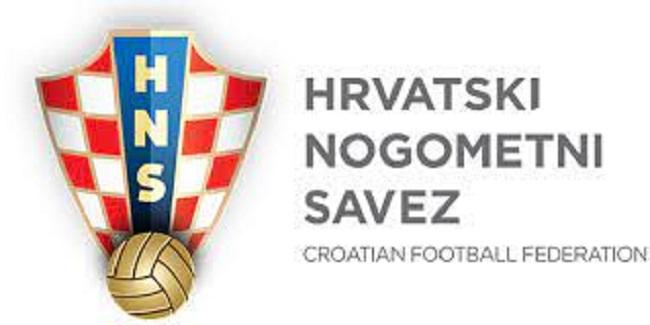 Croatian Football Cup