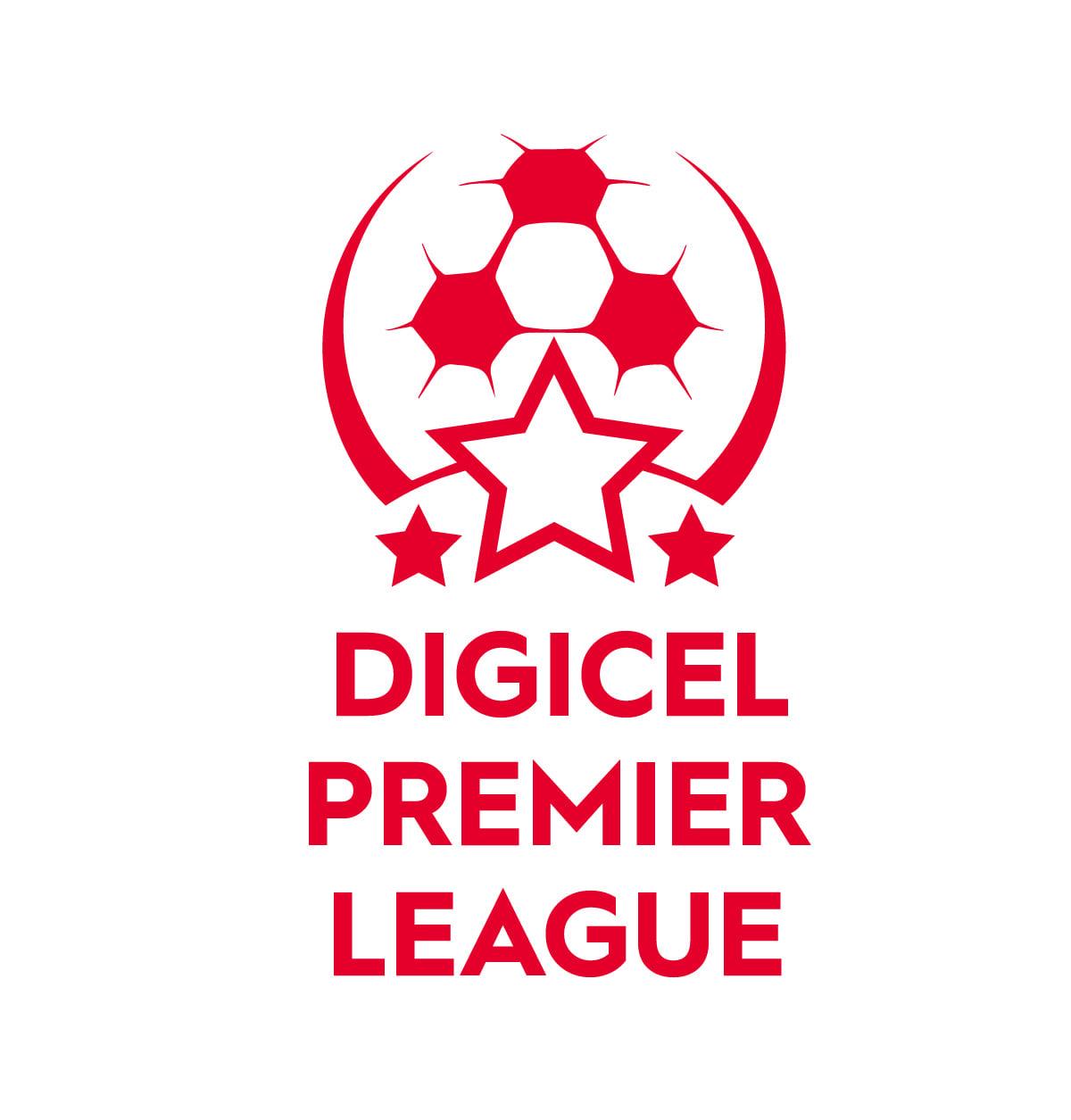 Digicel Premier League
