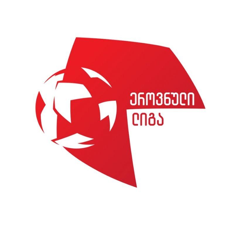 Georgian Football Association