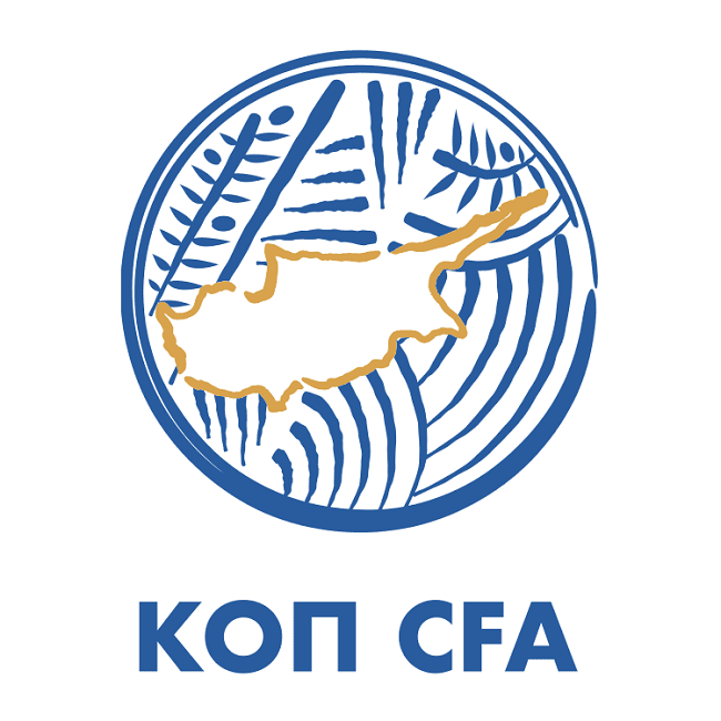 Cyprus Division 1