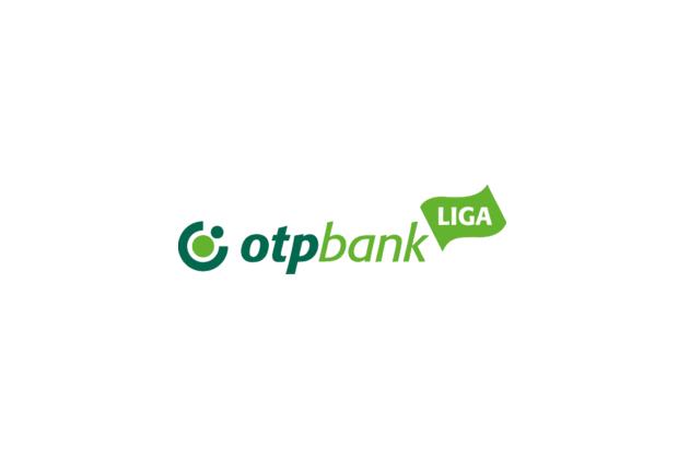 OPT Bank Liga