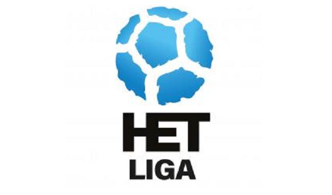 Czech Liga 2