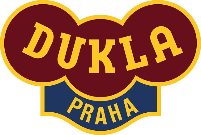 FC Dukla Prague